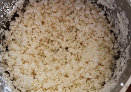 Tots de coliflor www.cocinandoentreolivos.com (7)