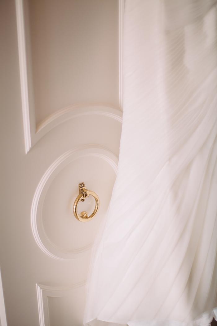 Casamento_Joana_Pedro_0050