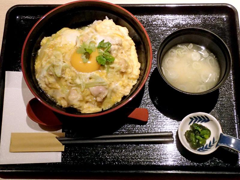 2015年1月27日の昼ご飯