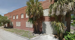 We buy houses in Tampa Heights