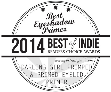Best-of-Indie-Eyeshadow-Primer