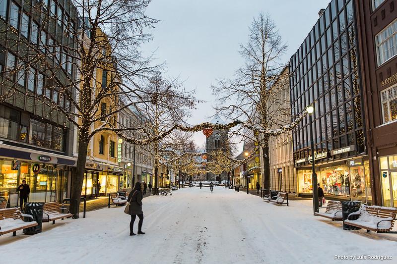 Trondheim-35