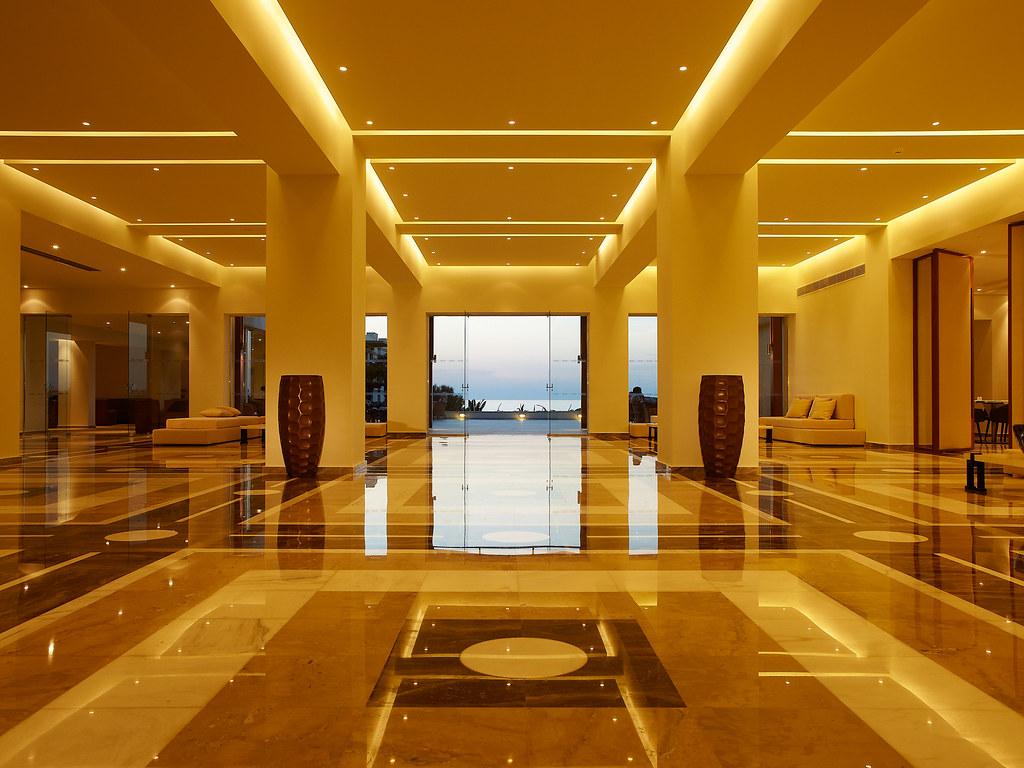 all-marble-lobby-area-3664