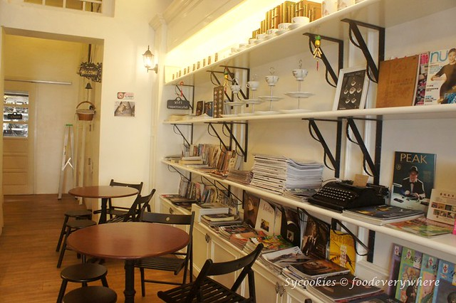 3.roquette cafe (1)