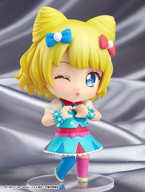 Nendoroid Minami Mirei