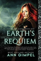 Earth's Requiem