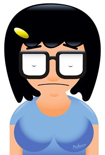 tina_emoji_1