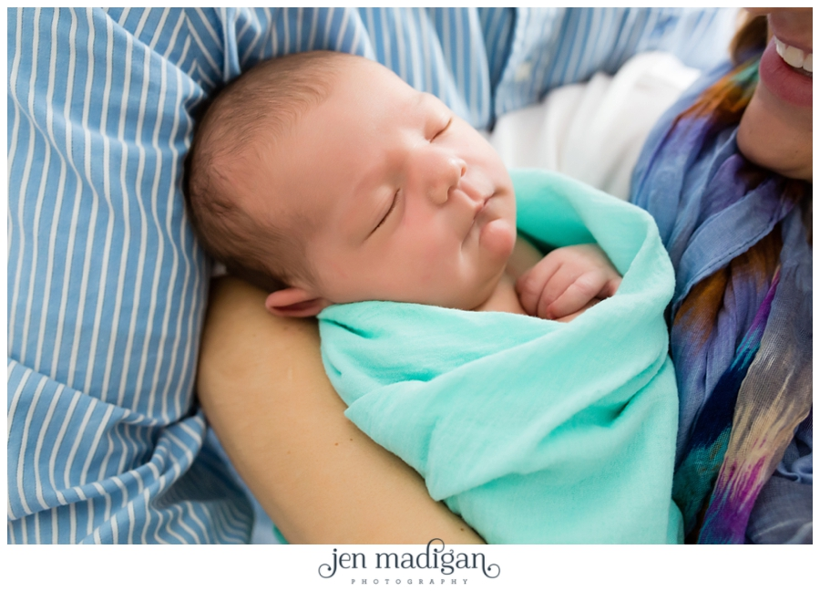 sloane-newborn-50