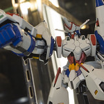 Kotobukiya_PHEx2015W-37