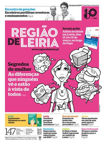 Capa-Regiao-de-Leiria-edicao-4068-de-5-marco-2015.jpg