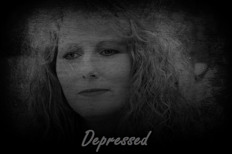 2015-02-23 depressed