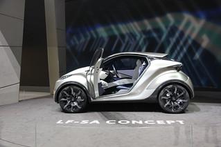 LEXUS-2015-LF-SA-concept-003
