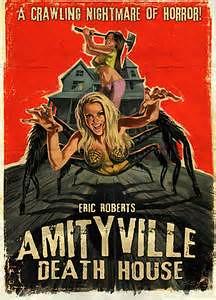 AmityvilleDeathHouse