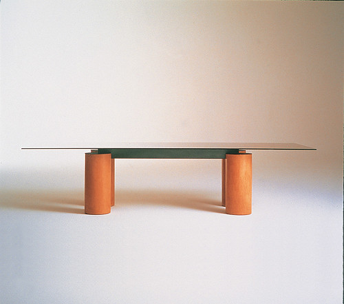 1985-Serenissimo-Table