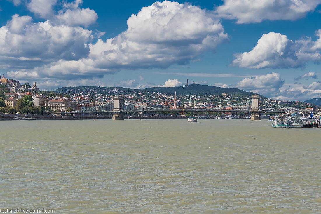 Будапешт_3-74