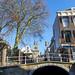 Delft-7360
