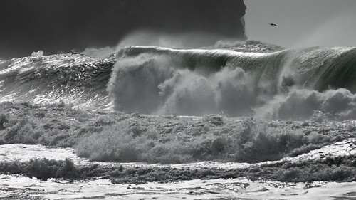 california water backlight surf waves spray pacificocean marincounty marinheadlands californiacoast rodeobeach