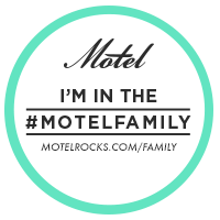 #MotelFamily Blog Badge2