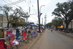 053 Parade Route