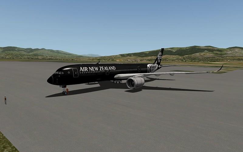 X plane forum download