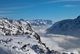 Tyrol .