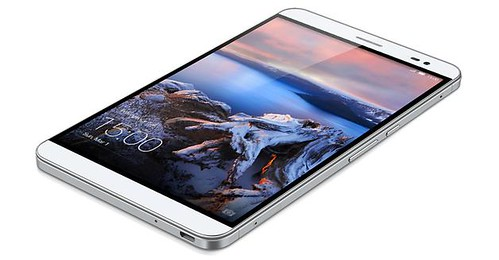 android-huawei-mediapad-x2-mwc-2015-image-01