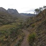 """Sa, 28.02.15 - 09:46 - Parque Nacional Natural """"El Cocuy"""""""