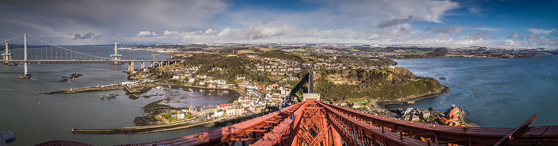 Forth Bridge 125-1