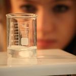 Basic Science Laboratory 4