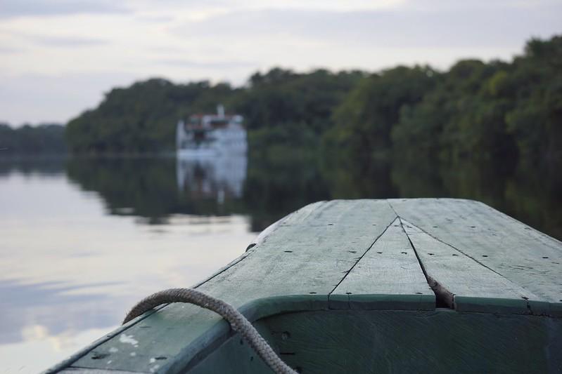 manaus-rio negro-amazon 101