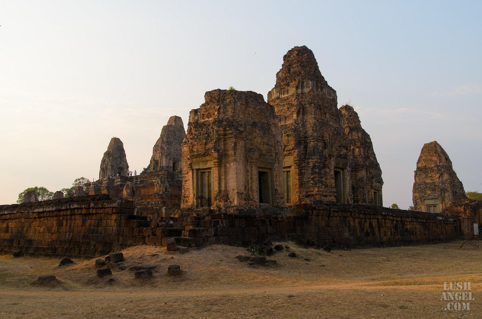 cambodia-siem-reap-87
