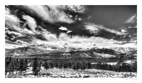 Magic in the Rockies