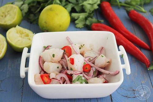 Ceviche de bacalao www.cocinandoentreolivos.com (10)