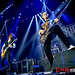GMM2014_ALTER-BRIDGE_Tim-Tronckoe-(21)