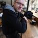 andyket_21.04.2013_0193 by patrick h. lauke