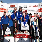 2006 Rivella Family Contest in Marbach