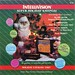 Intellivision Catalog 1987 Holiday