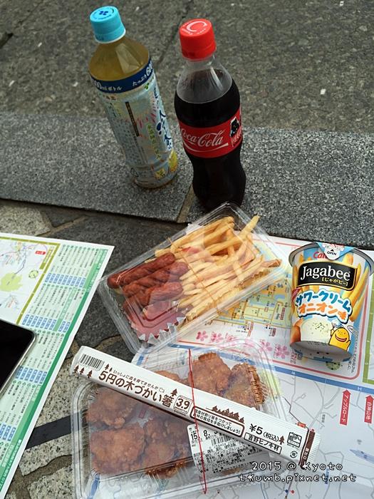 2015弘前睡魔祭4.JPG
