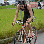 Bantiger Triathlon 2016