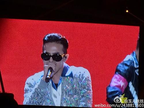 GD-simplykpop-shenzhen-1-2014-11-29_066