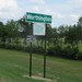 Day 18 to Worthington, MN
