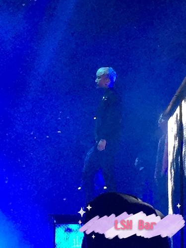 Big Bang - Made Tour 2015 - Toronto - 13oct2015 - seungri19901212 - 02