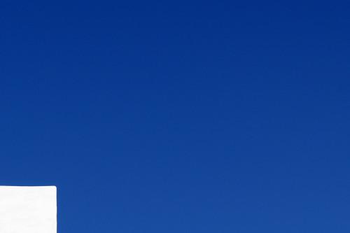 O-blue