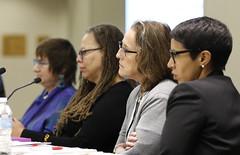 2016 Fellows CLE Research Seminar at ABA Annual