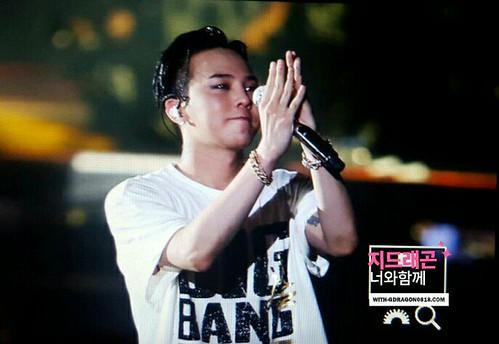 BIGBANG Osaka 10th Anniversary concert 2016-07-30 Day 2 (145)
