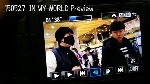 Big Bang - Gimpo Airport - 27feb2015 - Seung Ri - inmyworld_vi - 02