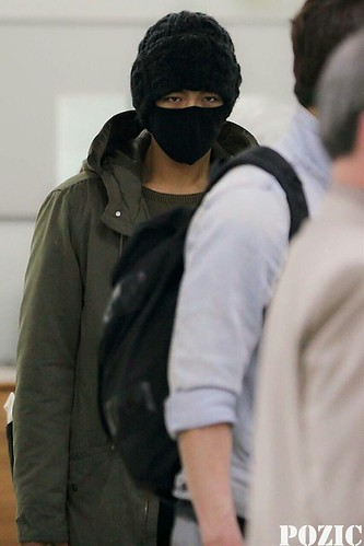gimpo_airport_20140505 (4)