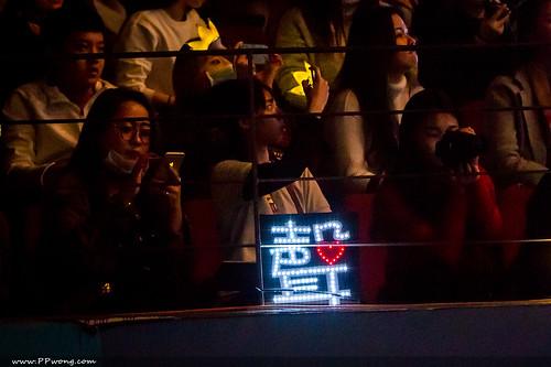 BIGBANG FM Shenzhen HQs 2016-03-13 (15)