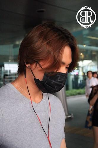 TOP-Daesung_ICN-fromShanghai-20140831(67)