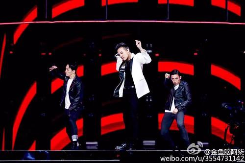 BIGBANG Hunan TV 2015-12-31 (64)